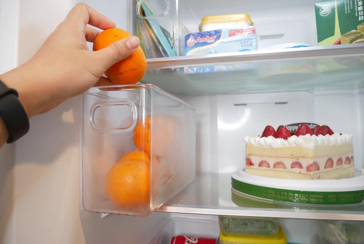 富及第冰箱開箱16.jpg