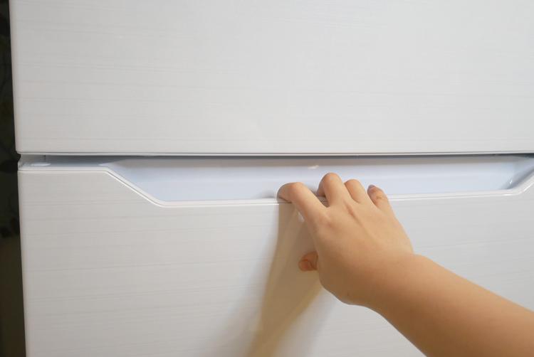 富及第冰箱開箱13.jpg