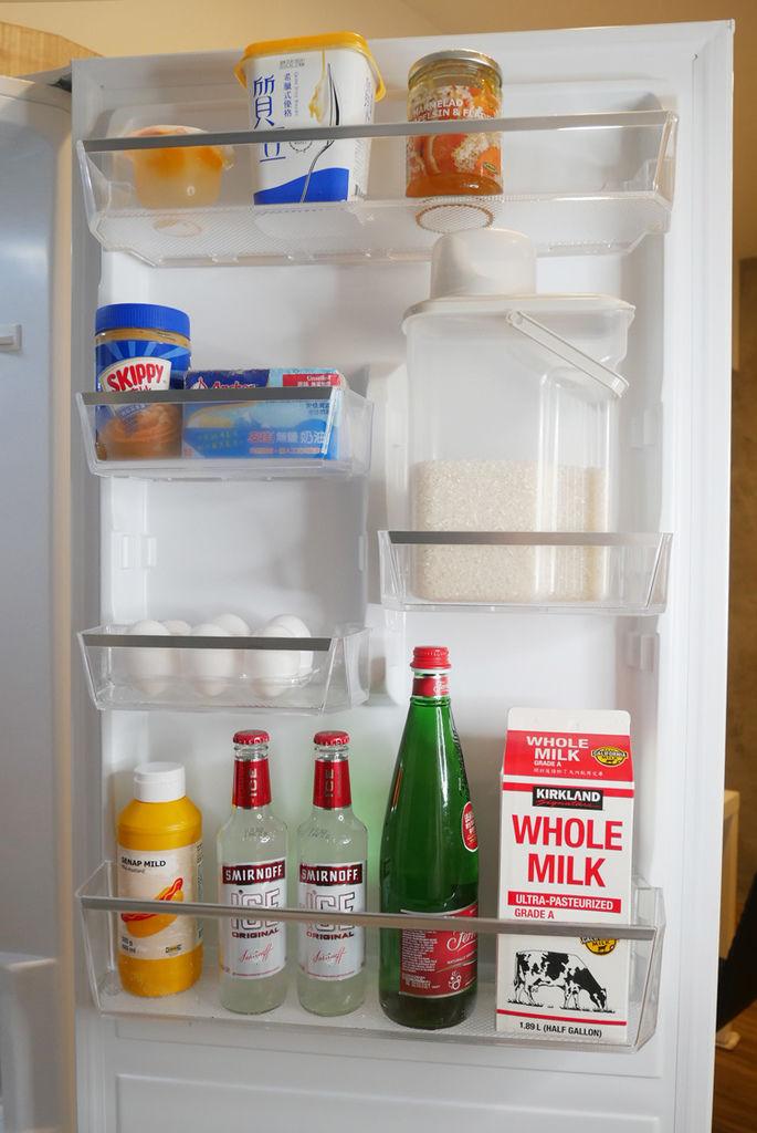 富及第冰箱開箱12.jpg