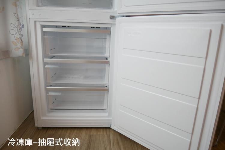 富及第冰箱開箱08.jpg