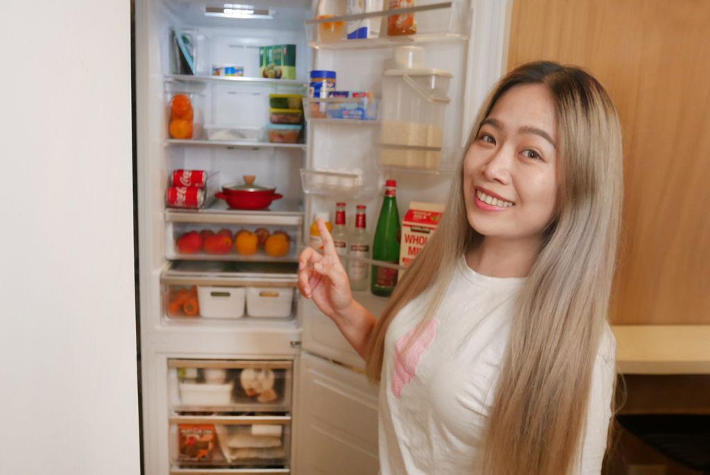 富及第冰箱開箱11.jpg