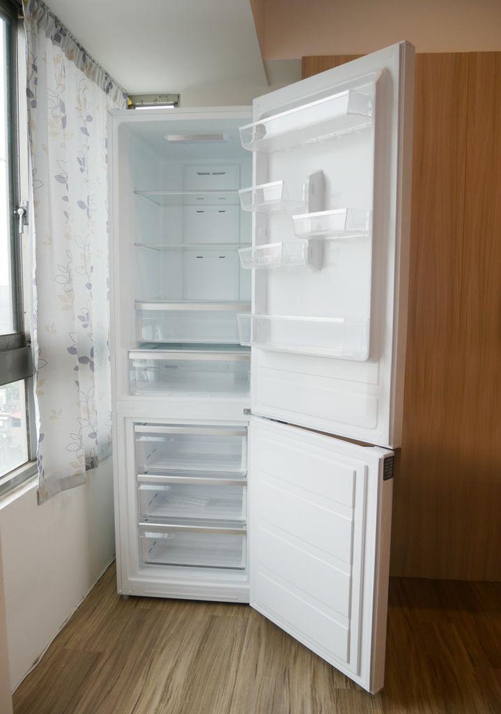 富及第冰箱開箱04.jpg