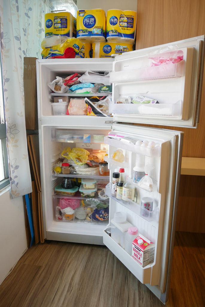 富及第冰箱開箱29.jpg