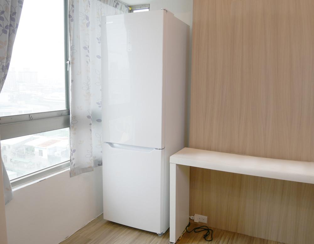 富及第冰箱開箱01.jpg