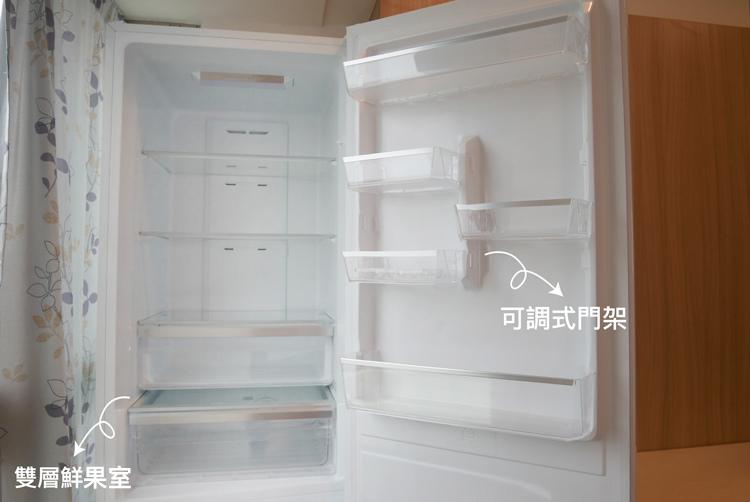 富及第冰箱開箱09.jpg
