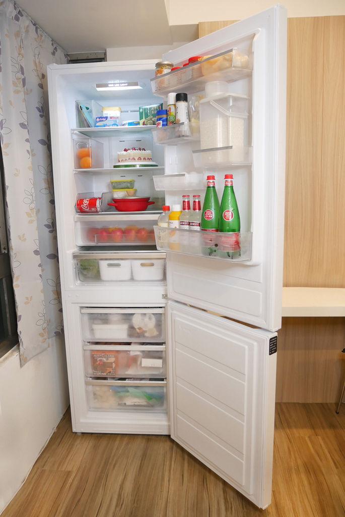 富及第冰箱開箱27.jpg
