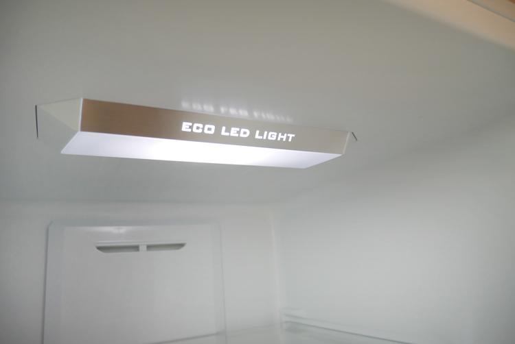 富及第冰箱開箱33.jpg