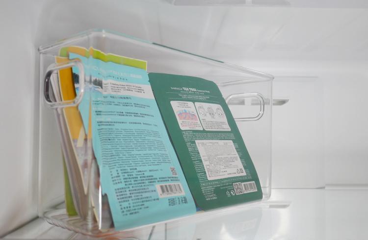 富及第冰箱開箱36.jpg