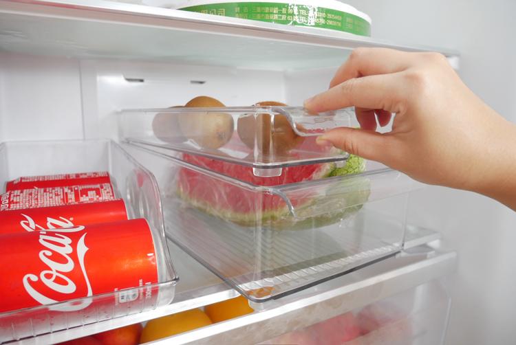 富及第冰箱開箱43.jpg