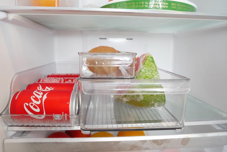 富及第冰箱開箱42.jpg