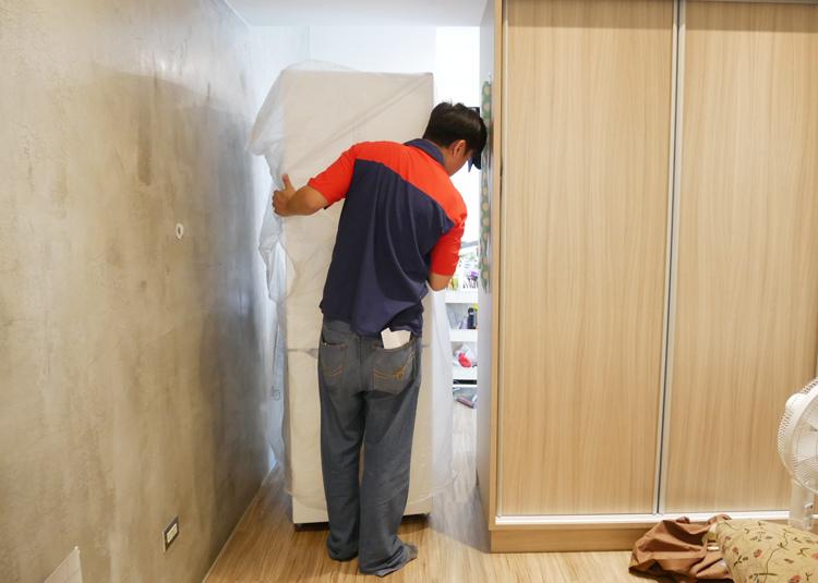 富及第冰箱開箱44.jpg