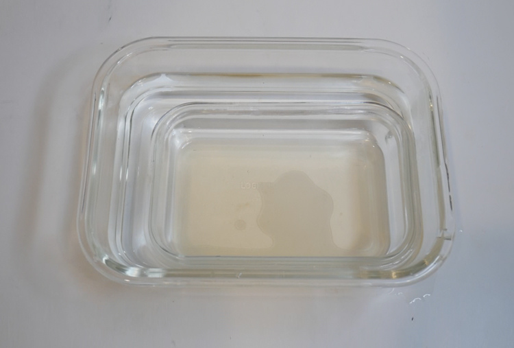 用冰箱做蛋糕-芒果起司蛋糕-免烤蛋糕教學29.jpg
