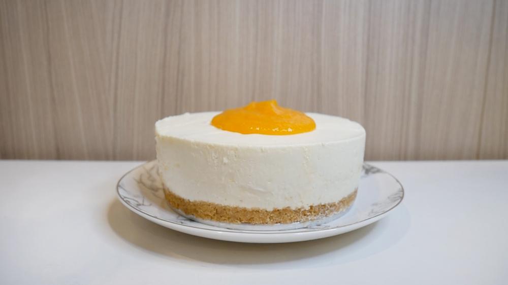 用冰箱做蛋糕影片用圖02.jpg