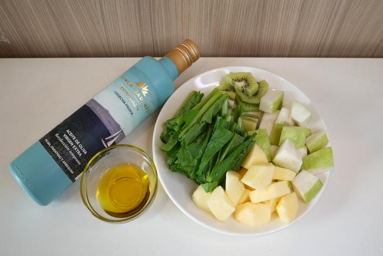 巴狄尼絲莊園頂級初榨橄欖油15.jpg