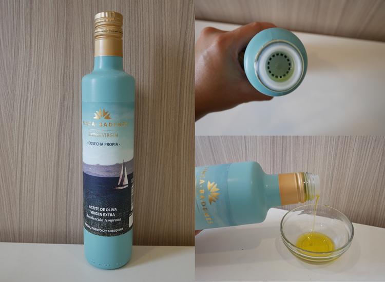 巴狄尼絲莊園頂級初榨橄欖油17.jpg