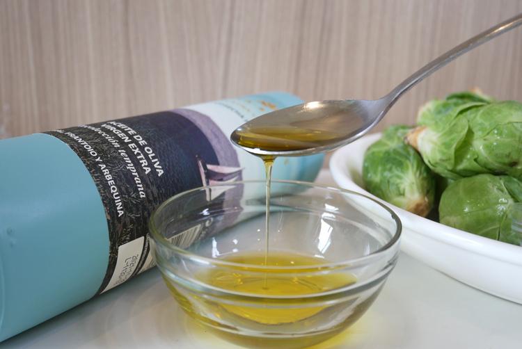 巴狄尼絲莊園頂級初榨橄欖油14.jpg