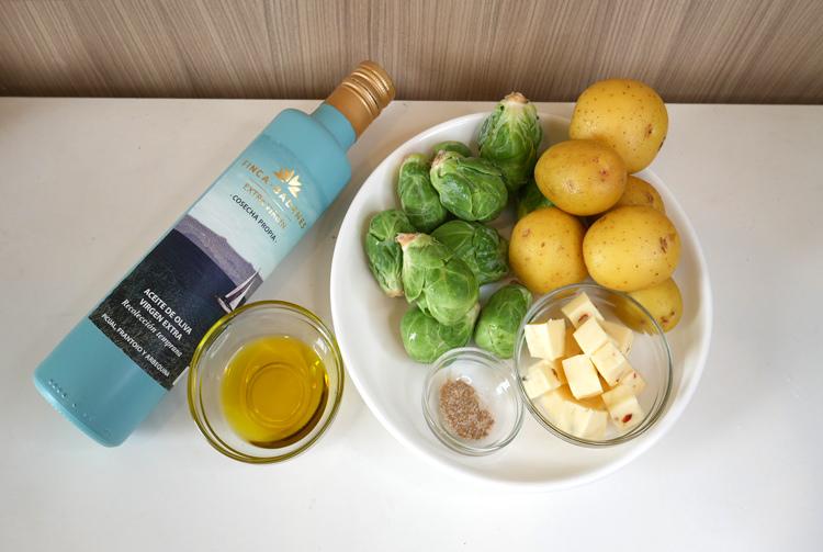 巴狄尼絲莊園頂級初榨橄欖油04.jpg