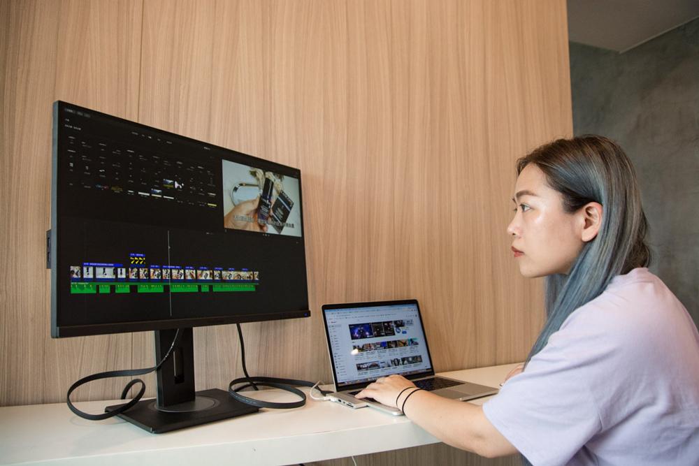 ViewSonic-VG2755-2K螢幕開箱06.jpg