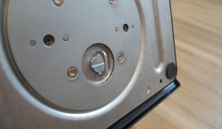 ViewSonic-VG2755-2K螢幕開箱13.jpg