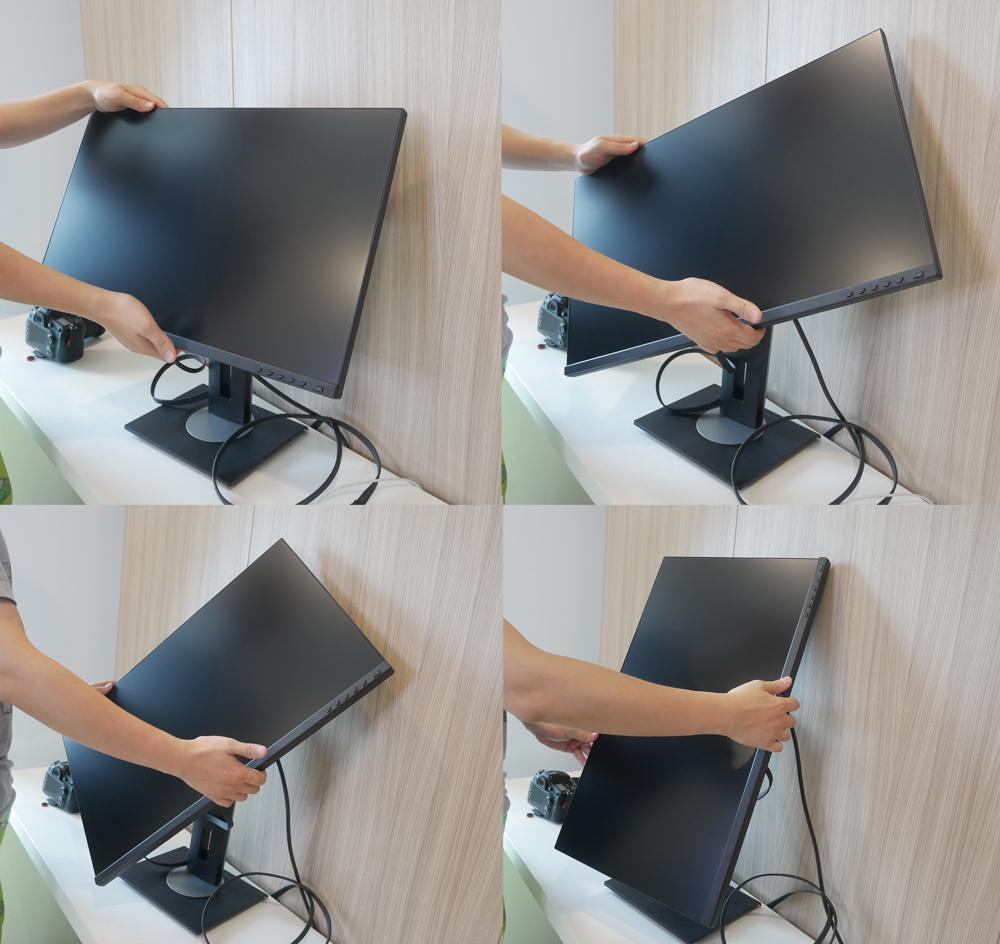ViewSonic-VG2755-2K螢幕開箱18.jpg