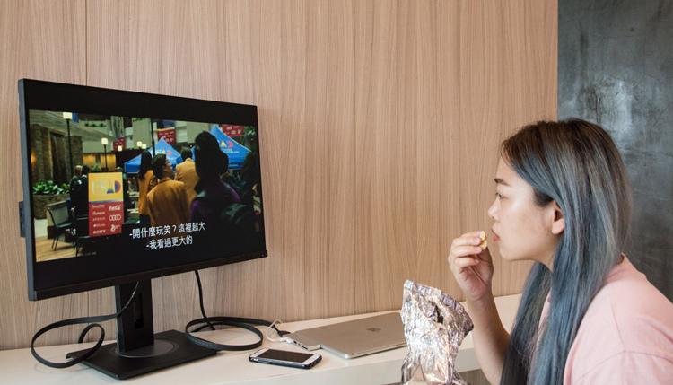 ViewSonic-VG2755-2K螢幕開箱25.jpg