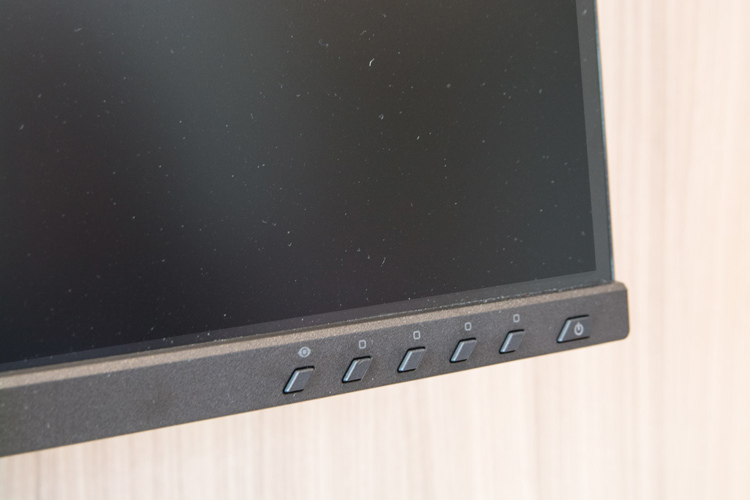 ViewSonic-VG2755-2K螢幕開箱23.jpg