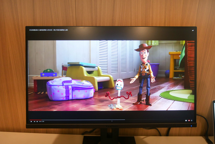 ViewSonic-VG2755-2K螢幕開箱27.jpg