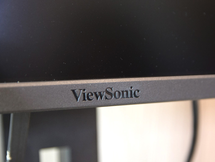 ViewSonic-VG2755-2K螢幕開箱17.jpg