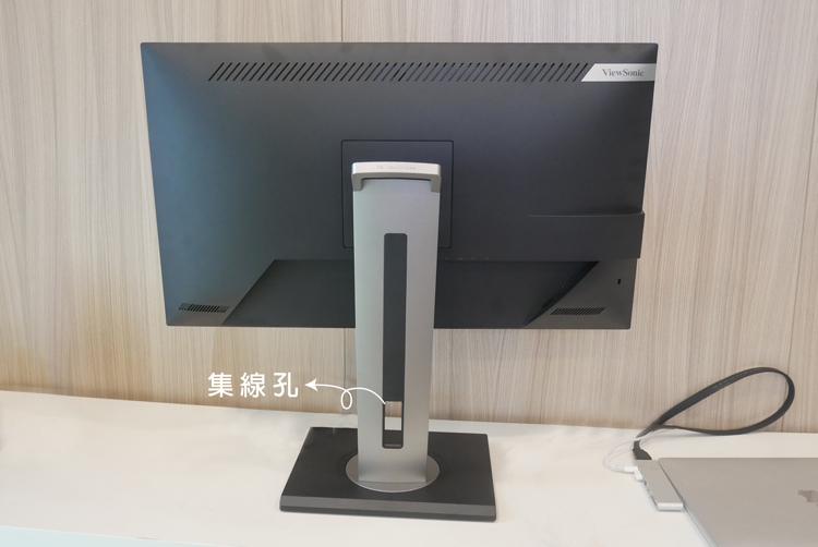 ViewSonic-VG2755-2K螢幕開箱32.jpg