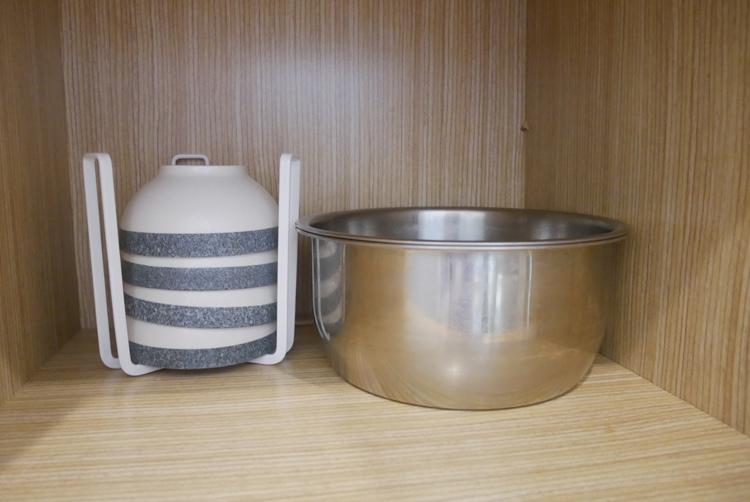 日本山崎Yamazaki廚房收納10.jpg