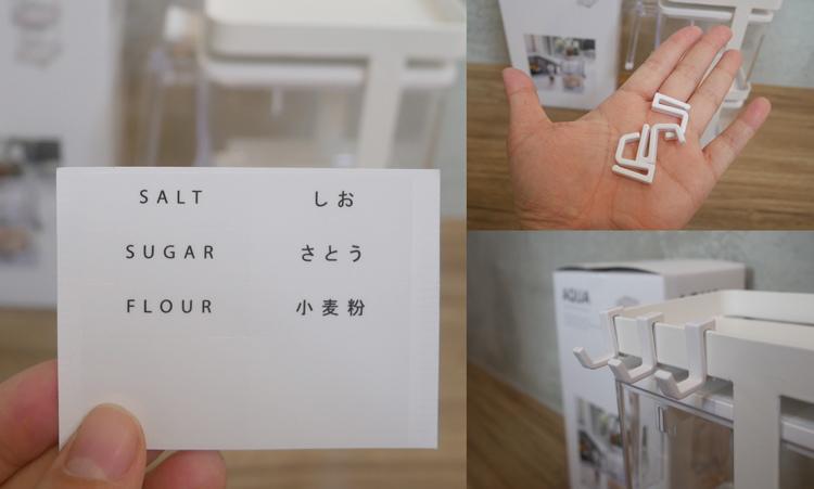 日本山崎Yamazaki廚房收納12.jpg