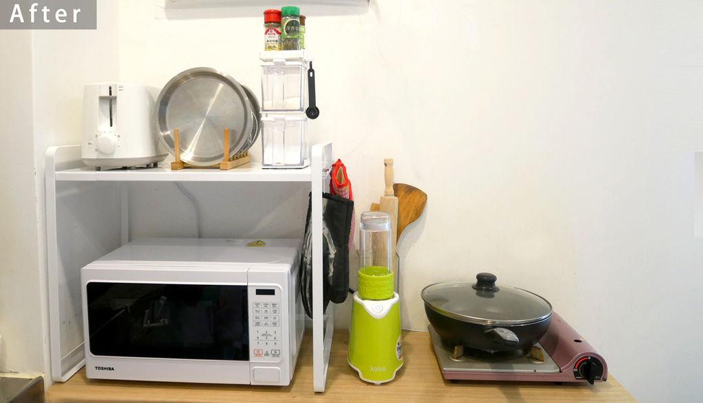 日本山崎Yamazaki廚房收納26.jpg