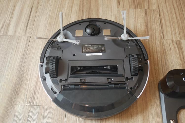 BMXrobot-MAO-2掃地機器人37.jpg