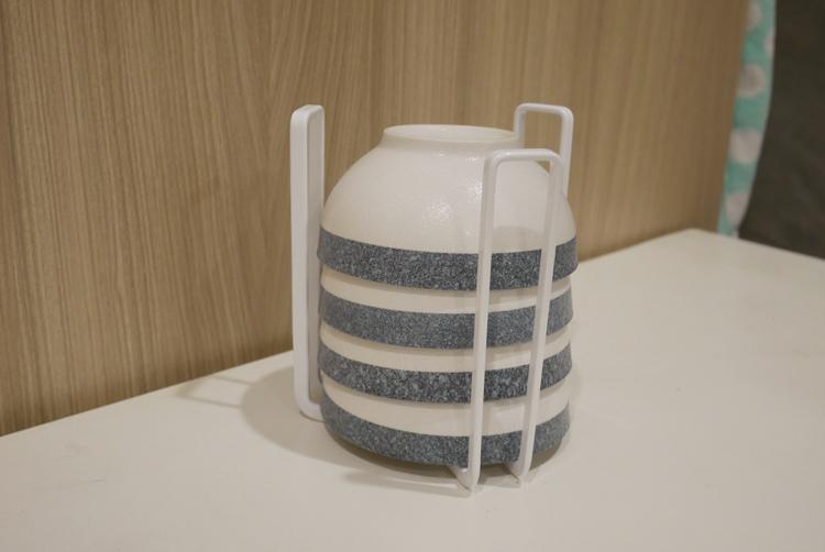 日本山崎Yamazaki廚房收納28.jpg