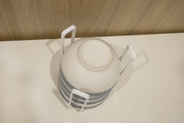 日本山崎Yamazaki廚房收納29.jpg