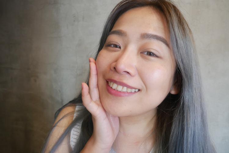 雪花秀潤燥精華EX-01-.jpg