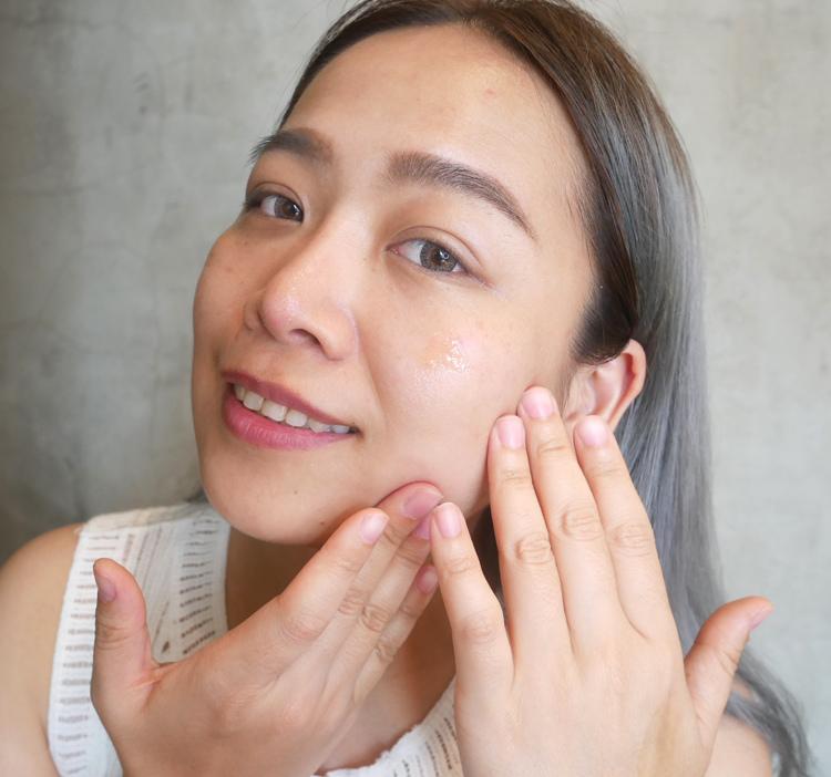 雪花秀潤燥精華EX-05-.jpg