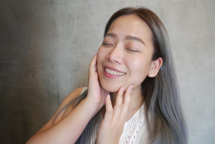 雪花秀潤燥精華EX-03-.jpg