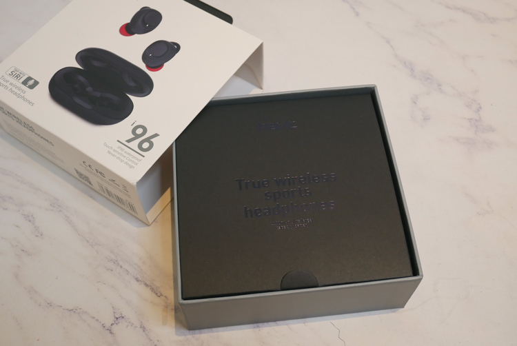 海威特Havit藍牙耳機06.jpg