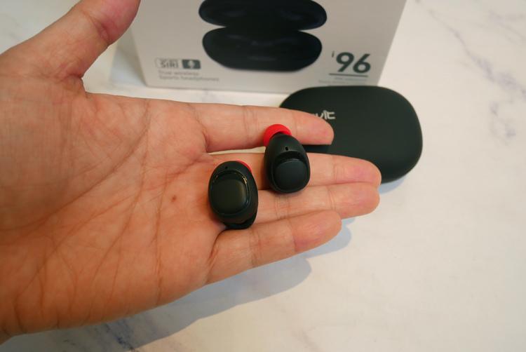 海威特Havit藍牙耳機02.jpg