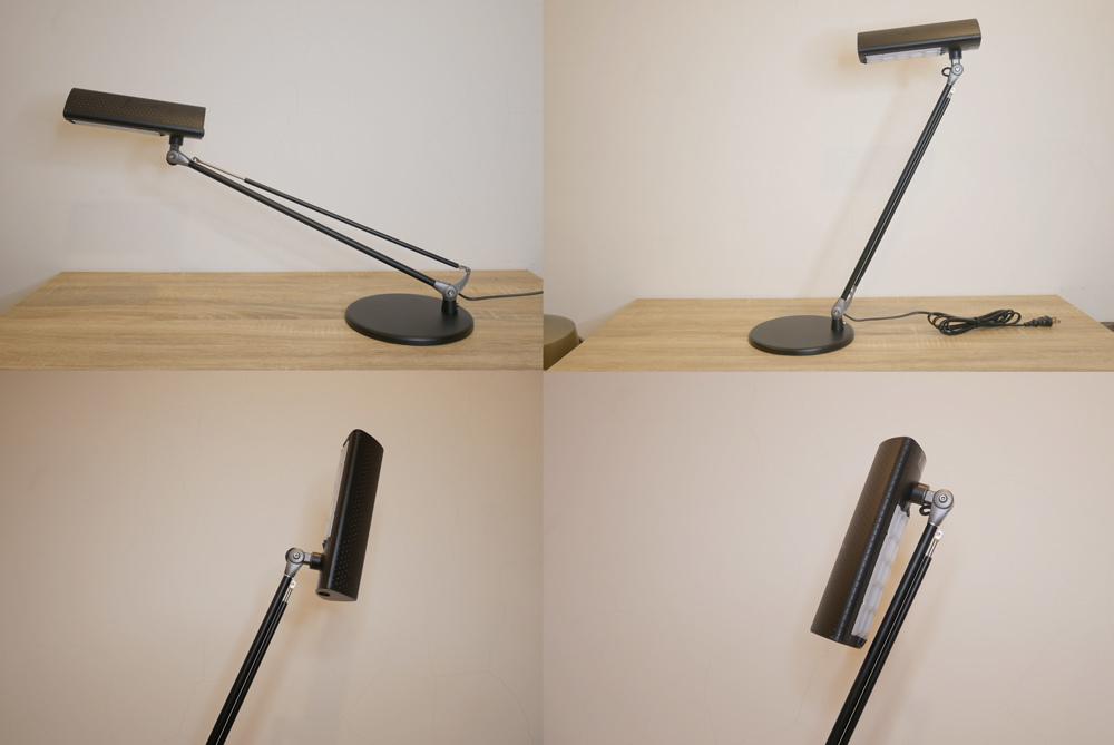 喜萬年LED小小冰極光護眼檯燈03.jpg