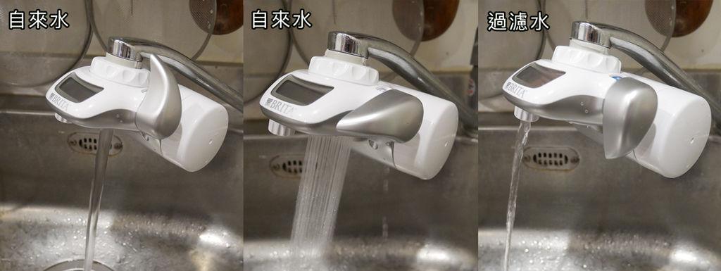 BRITA-OnTap濾菌龍頭式濾水器11.jpg