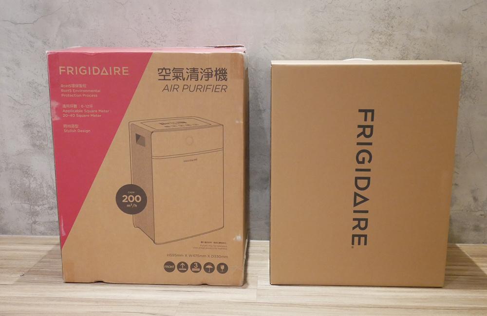 富及第靜電集塵智慧型清淨機開箱16.jpg