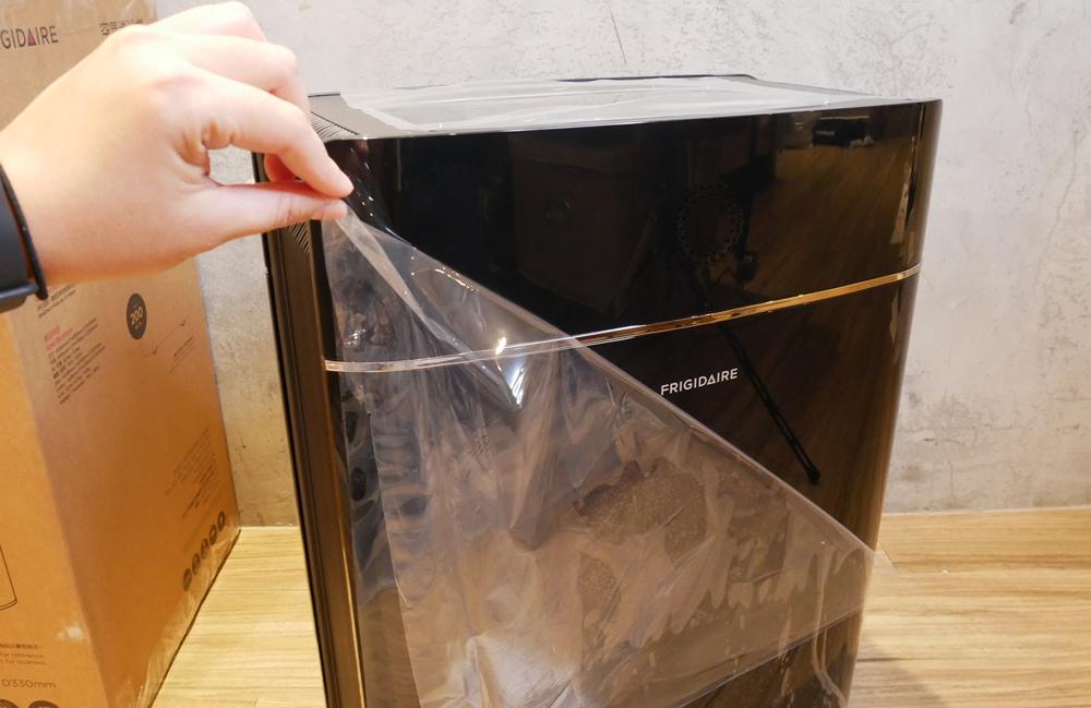 富及第靜電集塵智慧型清淨機開箱15.jpg