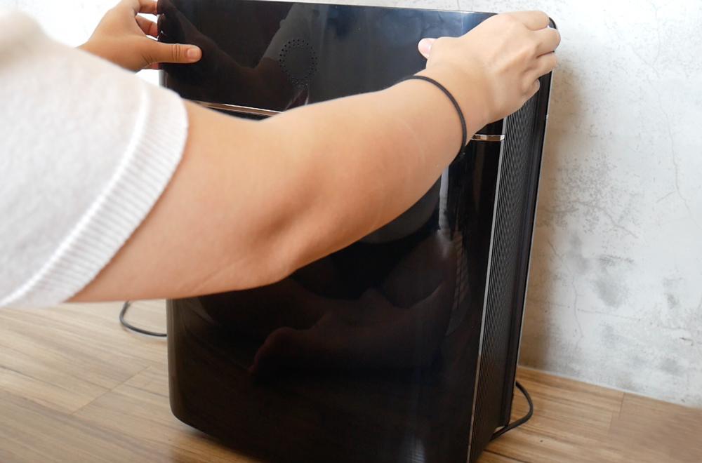 富及第靜電集塵智慧型清淨機開箱18.jpg