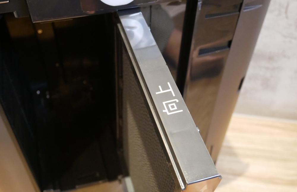 富及第靜電集塵智慧型清淨機開箱17.jpg