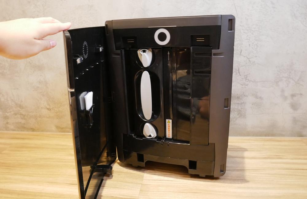 富及第靜電集塵智慧型清淨機開箱14.jpg