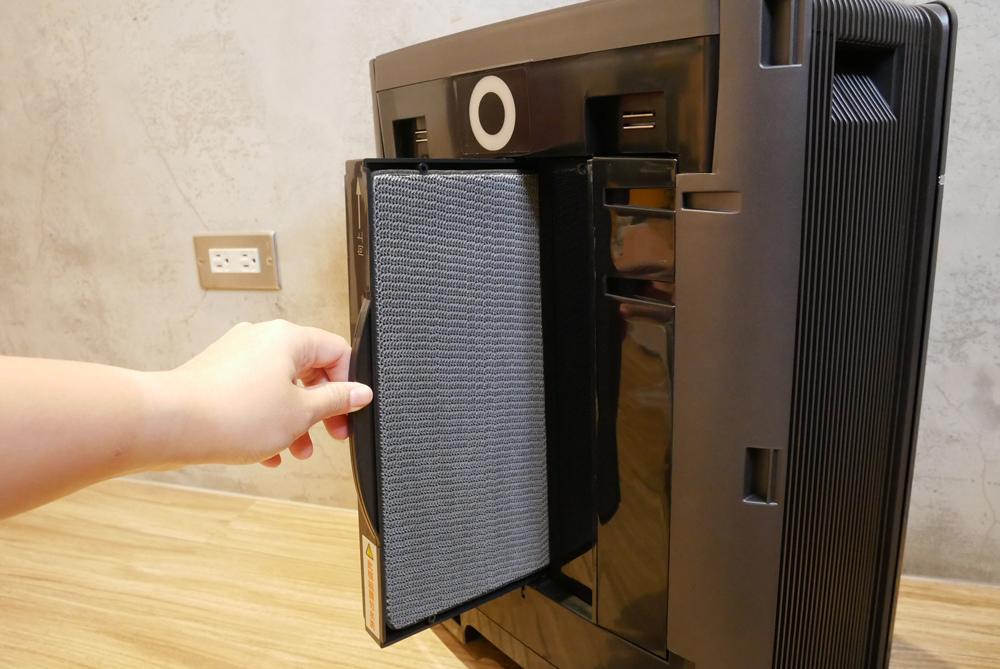 富及第靜電集塵智慧型清淨機開箱10.jpg