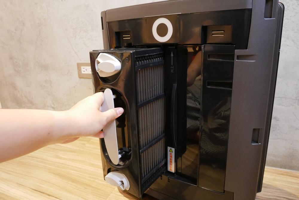 富及第靜電集塵智慧型清淨機開箱09.jpg
