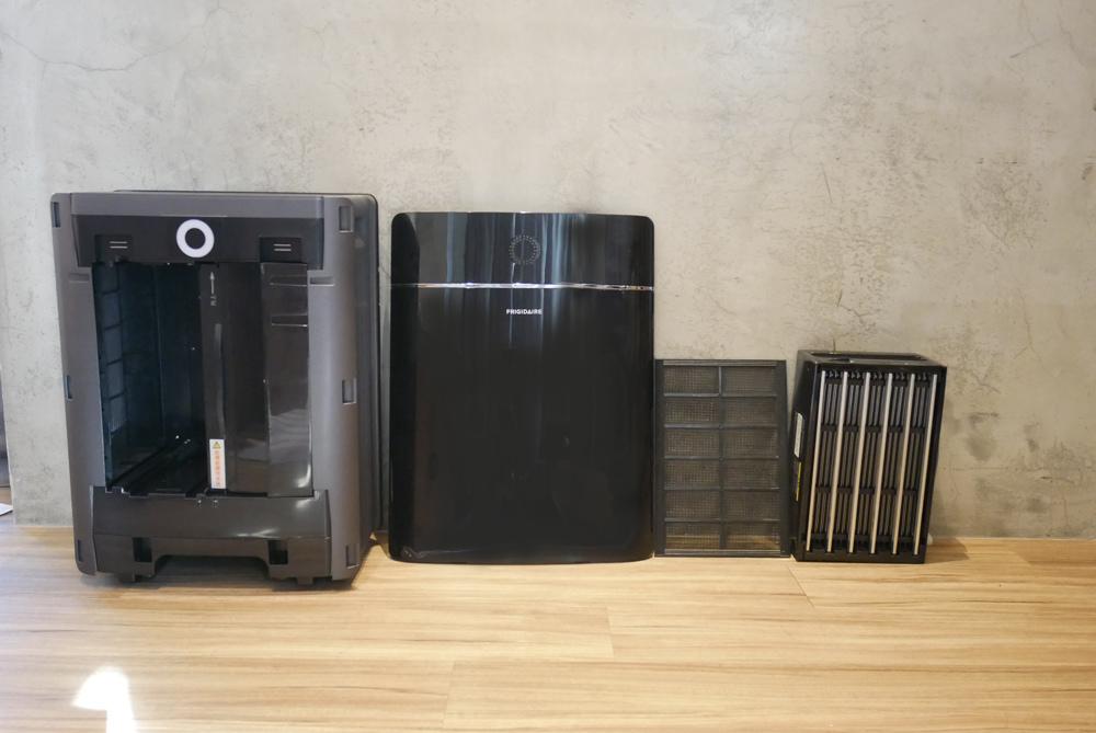 富及第靜電集塵智慧型清淨機開箱03.jpg